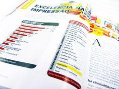 A Revista Pack, especializada em embalagens, publicou uma lista de empresas fornecedoras mais lembradas na categoria Papelcartão em 2012, e é com muito orgulho que a KAWAGRAF está entre elas! Confira no link: http://issuu.com/revistapack/docs/packdestaquedepreferencia2012?mode=embed=http%3A%2F%2Fskin.issuu.com%2Fv%2Flight%2Flayout.xml=true