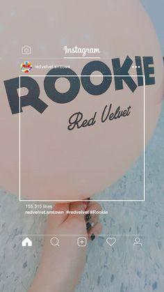 Red Velvet Check out Black Velvet @ Iomoio Red Velvet Wallpaper, Iphone Wallpaper, Wallpaper Quotes, Red Aesthetic, Kpop Aesthetic, Wendy Red Velvet, Black Velvet, Seulgi, Rookie Red Velvet