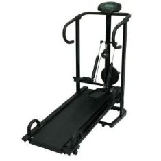 Should I Buy A Rowing Machine Or Treadmill
