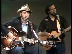 """Don Williams - """"Till the rivers all run dry"""",,Till life on earth is through....."""