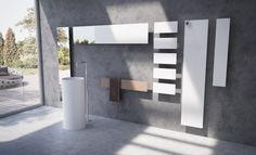 Die 29 besten bilder von antrax heizkörper bath room radiators