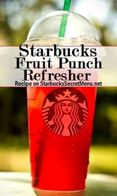 http://starbuckssecretmenu.net/starbucks-secret-menu-fruit-punch-refresher/