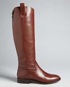 KORS Michael Kors Tall Riding Boots - Mariel | Bloomingdale's. I need these!!!!