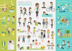 http://previews.123rf.com/images/avian/avian1603/avian160300004/53370641-Healthy-lifestyle-infographic-set-with-charts-and-other-elements--Stock-Vector.jpg