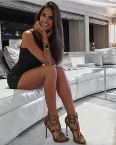Super sexy dress : Photo