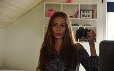 Hippie Look (sunnivahope)