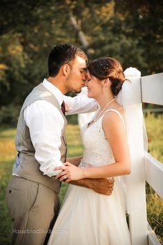 Must-have wedding day poses Wedding photography Boise Idaho