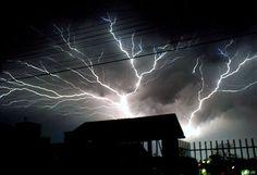 Google Image Result for http://media.treehugger.com/assets/images/2011/10/lightning-increase.jpg