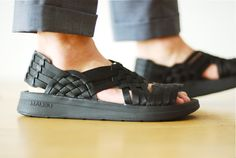 12 Best Shoe Styling images | Style, Adidas pure boost, Sneakers