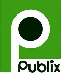 Publix Coupon Deals: Week of 11/13