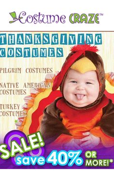 Costume Craze Coupon Codes: Save Up to 40% Off or More -Sale!