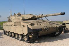 Google Image Result for http://www.technoriztic.com/wp-content/uploads/2011/01/Merkava_2_Israeli_01.jpg