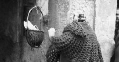 """Proiezione del documentario """"Trastevere. Ogni fotografia racconta una storia. Videointervista ad Emilio Gentilini"""" / Eventos - Museo di Roma in Trastevere"""