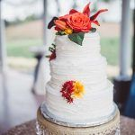 Wedding Wednesday: The Wilkerson Wedding | Bridebook Photo by Pat Cori Photograhy