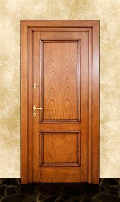 Дверь Moletta & Co Двери фабрики Moletta & Co из Италии купить в Москве - Классический стиль : описание, фото. Артикул 20014 - Знак ответа