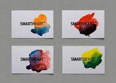Bildresultat för creative business card painter