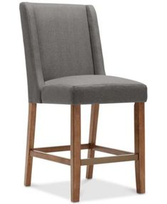 Brody Counter Stool, Direct Ship