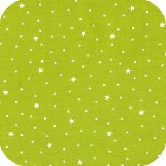 GRANNY - Tissu Première étoile