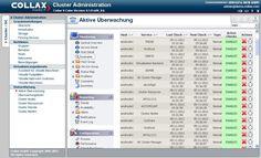 Collax präsentiert Storage-Lösung Collax V-SAN