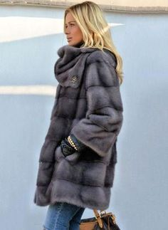 78ae89d60a1 women s coats at burlington coat factory  Women scoats Christmas Dress  Women