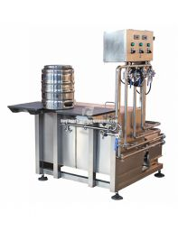 bar brewing used 250 liters brewhouse and fermentation system, home brew kettle, stainless steel TIG welding Brewery Equipment, Home Brewing Equipment, Equipment For Sale, Beer Keg, Beer Brewery, Beer Factory, Brew Your Own Beer, Beer Brewing Kits, Light Beer