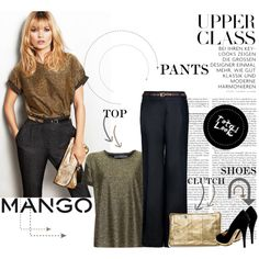 created by maryemoon on Polyvore