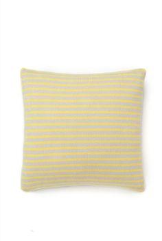Odie Cushion
