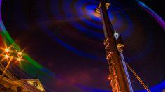 Wallpaper: http://desktoppapers.co/nm56-ferris-wheel-night-light-city-color/ via http://DesktopPapers.co : nm56-ferris-wheel-night-light-city-color