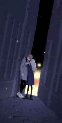 Well, I do or I wouldn't have met the pretentious and imperious man even after 8 years! Only this time… Welcome to read the whole novel ❤❤❤ Couple Anime Manga, Anime Cupples, Anime Love Couple, Chica Anime Manga, Anime Guys, Romantic Anime Couples, Anime Couples Sleeping, Anime Couples Hugging, Cute Love Wallpapers