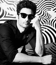 """""""We have entered a new set up where there is a population explosion of information and a general…"""" Bollywood Images, Bollywood Actors, Bollywood Fashion, Birthday Quotes Bff, Crush Pics, Indian Star, Actor Picture, Actors Images, Sushant Singh"""