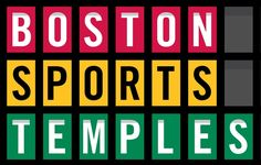 Boston Sports Temples: Historical Images of Sports in Boston Digital Public Library of America Library Of America, Library Of Congress, Digital Archives, Boston Sports, Sports Images, Historical Images, Homeschool, Public, Tomboy