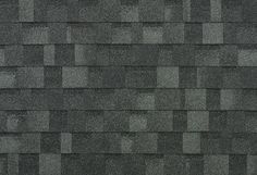 Best Iko – Cambridge – Roofing Shingles 400 x 300