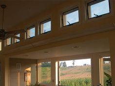 10 Best Clerestory Windows Interior Images Clerestory Windows