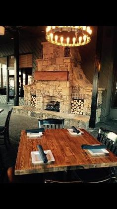 10 Great Restaurants In Johnson City Tennessee Top 10
