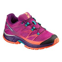 545 Best Boys Running Shoes images | Boys running shoes