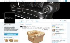 Social Media Setup by Toolkit Websites Social Media Services, Social Media Marketing, Rat Race, Web Design, Branding, Website, Twitter, Leather, Design Web