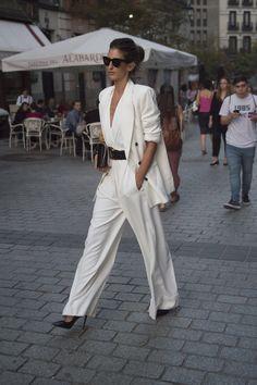 0c77cc7060ad 12 mejores imágenes de pantalones elegantes para mujer