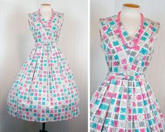 50's Oh Yeah!