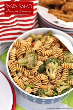 broccoli broccoli soup with pasta pasta broccoli and chicken broccoli ...
