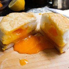 Eggs-Devaux-cut-in-half