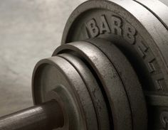 1. You can deadlift with your dong. http://www.menshealth.com/sex-women/10-things-you-didnt-know-about-your-penis/slide/2