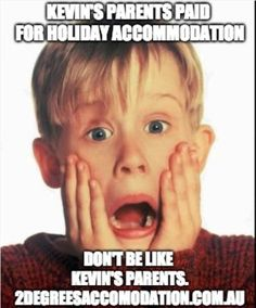 With Black Friday and Cyber Monday this upcoming week, now is the best time to replenish your stock and buy some Whole Flower CBD. Click the link to shop our CBD products! Home Alone Meme, House Swap, Friday Meme, Visit Melbourne, Budget Holidays, Cbd Oil For Sale, Funny Memes, Jokes, Leap Of Faith