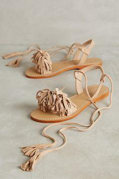 Mystique Eilan Sandals Nude 10 Sandals perfect for your Cute Sandals, Cute Shoes, Sandals Outfit, Me Too Shoes, Shoes Sandals, Mystique Sandals, Heeled Boots, Shoe Boots, Keds