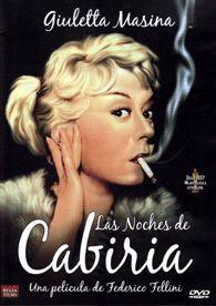 Mejor película extranjera 1957 http://encore.fama.us.es/iii/encore/record/C__Rb1952466?lang=spi