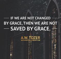 """1,492 Likes, 16 Comments - A.W. TOZER-A MAN OF GOD (@awtozeramanofgod) on Instagram: """"#awtozer #tozer #awtozerquotes"""""""