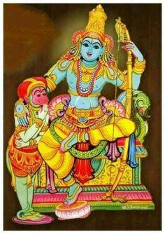 Best Drawing Art Pencil Ileana Dcruz Ideas Mysore Painting, Kerala Mural Painting, Tanjore Painting, Shiva Hindu, Krishna Art, Hindu Art, Krishna Images, Hare Krishna, Indian Gods