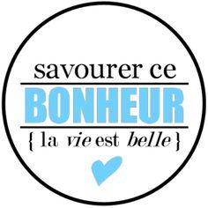 ce-bonheur8.png   par LAURENCE ((22-9-2012)
