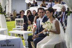 Te encontré y todas las frases de amor tuvieron sentido. #Boda #Feliz #Novios #BodasDeDestino #FotógrafoDeBodas #WeddingDay