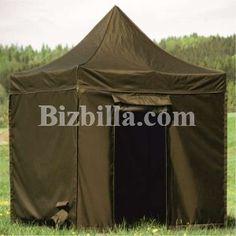Buy #TENTS from #AIDPOL, #Poland via Bizbilla.com order now <> http://products.bizbilla.com/TENTS_detail205485.html #Bizbilla #b2b #MilitaryTents