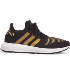 06a0b823c adidas Swift Run Sneaker (Women)